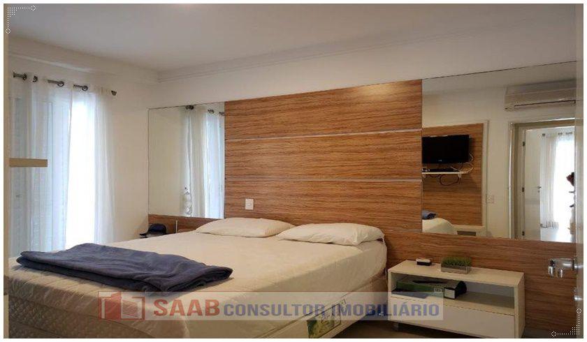 Apartamento à venda na Avenida da RivieraRIVIERA DE SÃO LOURENÇO - 999-122650-10.jpg