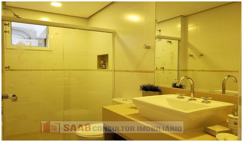 Apartamento à venda na Avenida da RivieraRIVIERA DE SÃO LOURENÇO - 999-122650-11.jpg