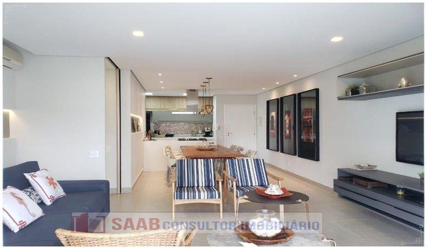 Apartamento à venda na Avenida da RivieraRIVIERA DE SÃO LOURENÇO - 999-122650-12.jpg