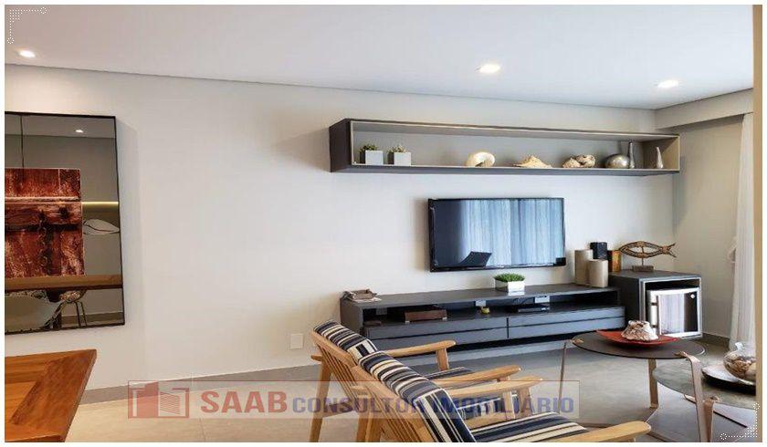 Apartamento à venda na Avenida da RivieraRIVIERA DE SÃO LOURENÇO - 999-122650-13.jpg