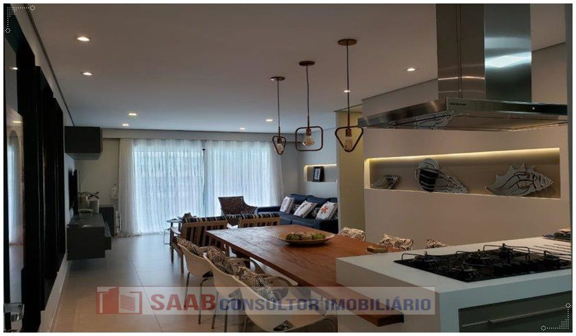 Apartamento à venda na Avenida da RivieraRIVIERA DE SÃO LOURENÇO - 999-122650-14.jpg