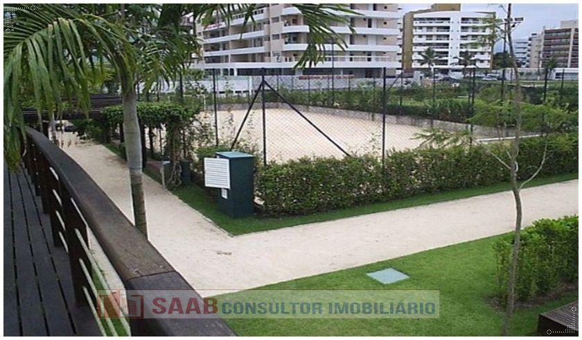 Apartamento à venda na Avenida da RivieraRIVIERA DE SÃO LOURENÇO - 999-122650-15.jpg