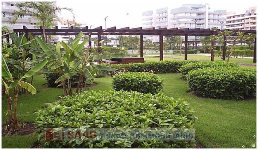 Apartamento à venda na Avenida da RivieraRIVIERA DE SÃO LOURENÇO - 999-122650-16.jpg
