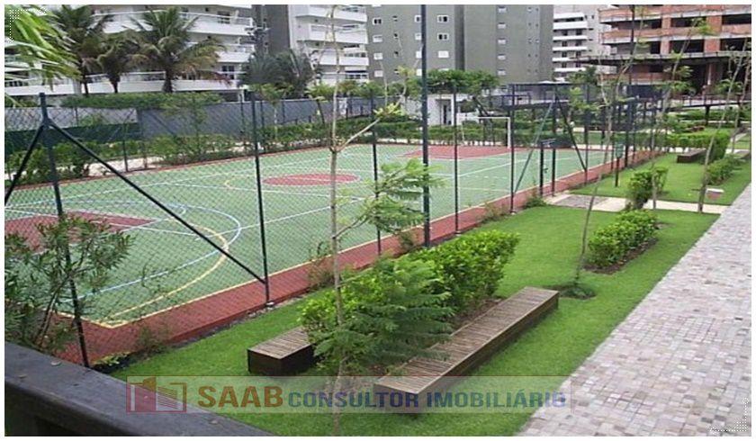 Apartamento à venda na Avenida da RivieraRIVIERA DE SÃO LOURENÇO - 999-122650-17.jpg
