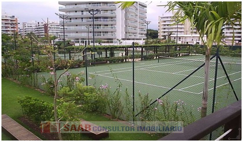 Apartamento à venda na Avenida da RivieraRIVIERA DE SÃO LOURENÇO - 999-122650-18.jpg