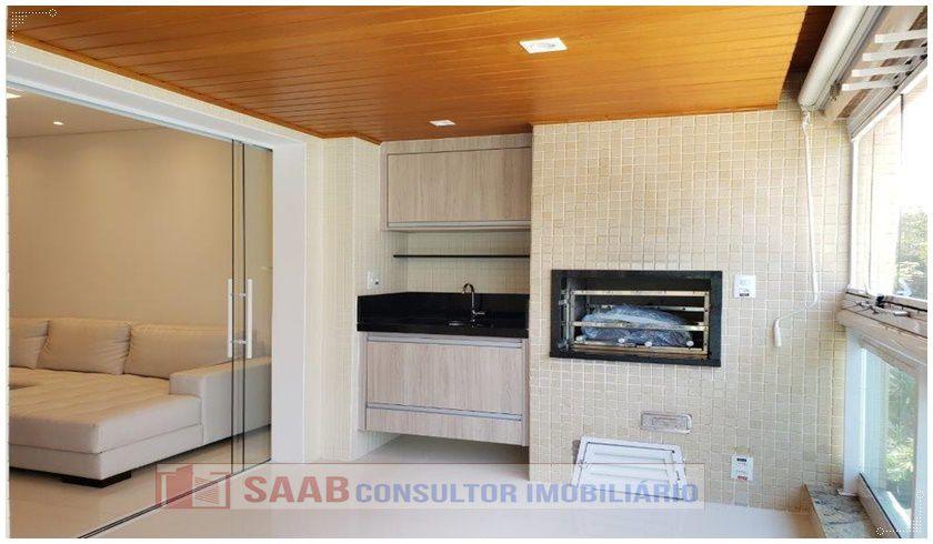 Apartamento venda RIVIERA DE SÃO LOURENÇO - Referência 2198-ag