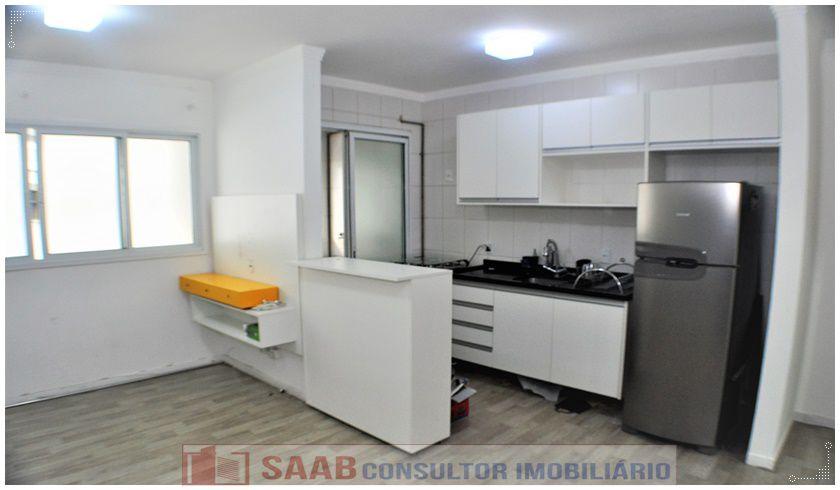 Apartamento aluguel Jardim Paulista - Referência 2199-s