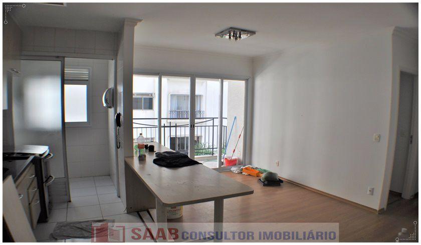 Apartamento aluguel Jardim Paulista - Referência 2200-s