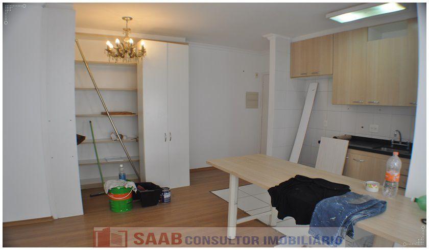 Apartamento para alugar na Alameda Joaquim Eugênio de LimaJardim Paulista - 999-115035-2.JPG