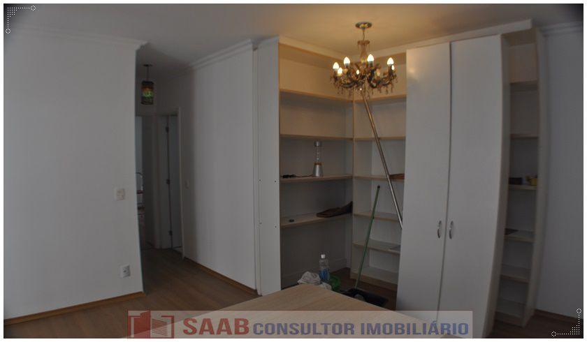 Apartamento para alugar na Alameda Joaquim Eugênio de LimaJardim Paulista - 999-115035-4.JPG