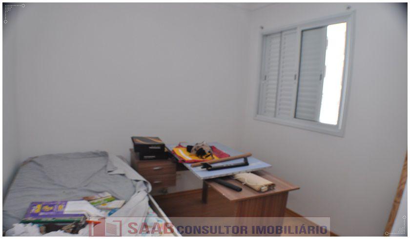 Apartamento para alugar na Alameda Joaquim Eugênio de LimaJardim Paulista - 999-115035-5.JPG