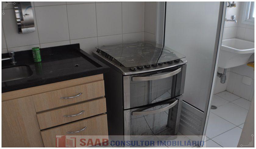 Apartamento para alugar na Alameda Joaquim Eugênio de LimaJardim Paulista - 999-115036-10.JPG