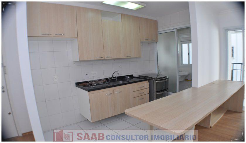 Apartamento para alugar na Alameda Joaquim Eugênio de LimaJardim Paulista - 999-115036-11.JPG