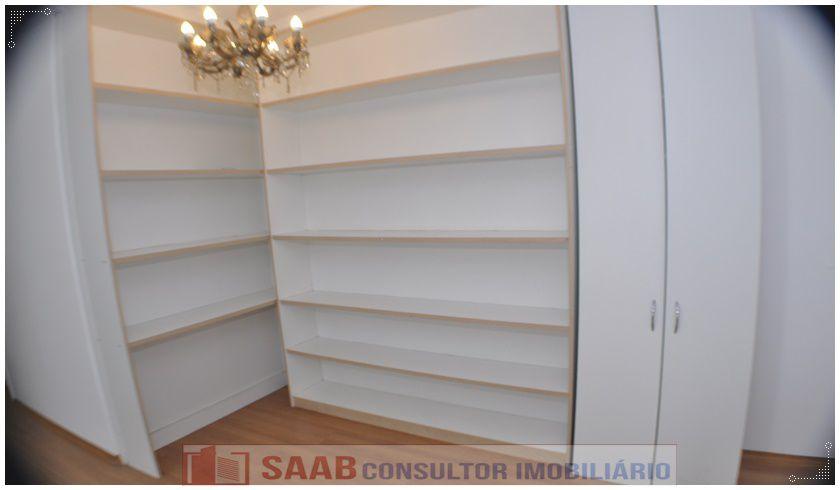 Apartamento para alugar na Alameda Joaquim Eugênio de LimaJardim Paulista - 999-115036-12.JPG
