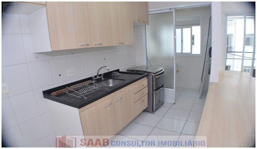 Apartamento para alugar na Alameda Joaquim Eugênio de LimaJardim Paulista - 999-115036-13.JPG