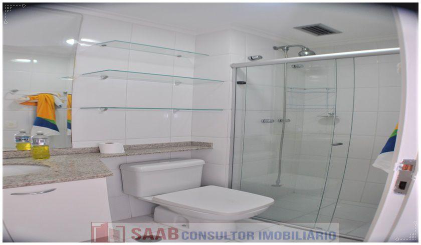 Apartamento para alugar na Alameda Joaquim Eugênio de LimaJardim Paulista - 999-115036-7.JPG
