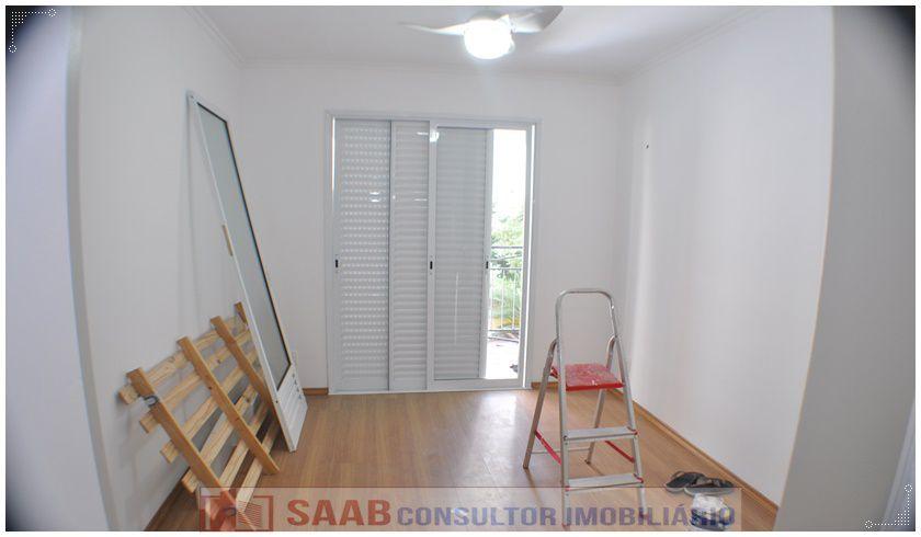Apartamento para alugar na Alameda Joaquim Eugênio de LimaJardim Paulista - 999-115036-8.JPG