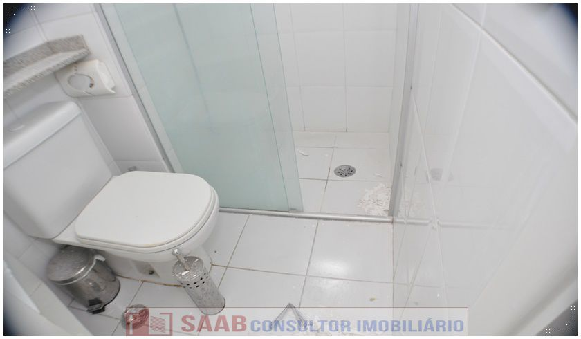 Apartamento para alugar na Alameda Joaquim Eugênio de LimaJardim Paulista - 999-115036-9.JPG