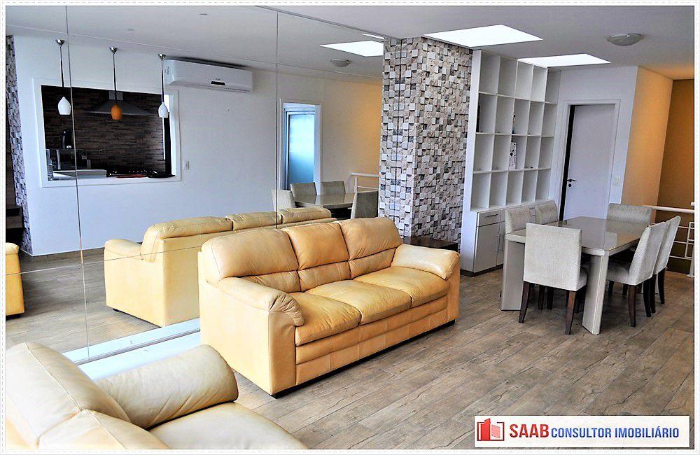 Duplex venda Jardim Paulista - Referência 2202-s