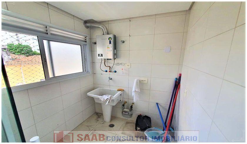 Apartamento à venda na Rua Tabajaras Mooca - 165907-2.jpeg