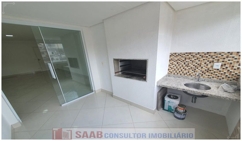 Apartamento venda Mooca - Referência 2206-s