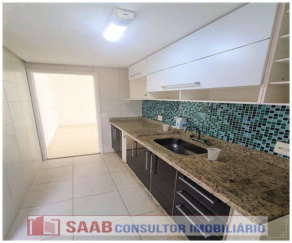 Apartamento à venda na Rua Tabajaras Mooca - 165908-3.jpeg