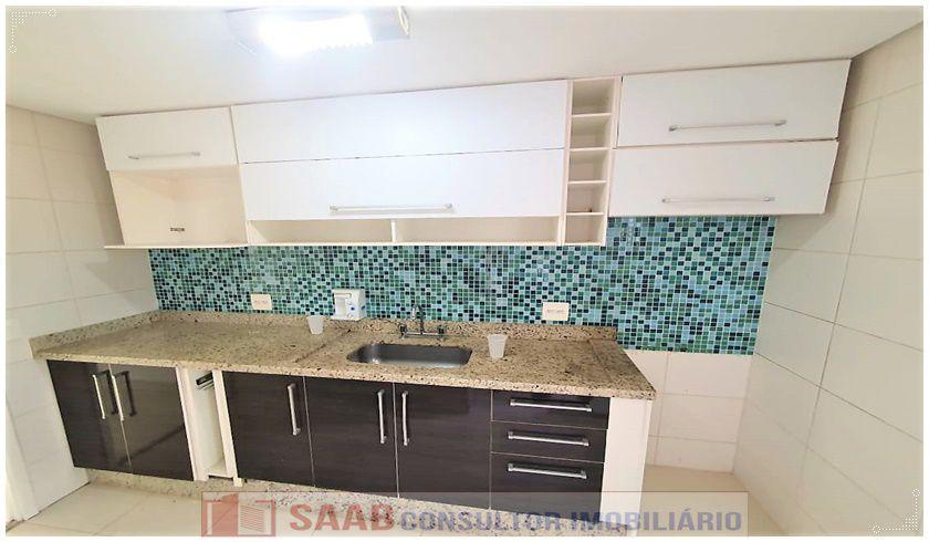 Apartamento à venda na Rua Tabajaras Mooca - 165908-4.jpeg