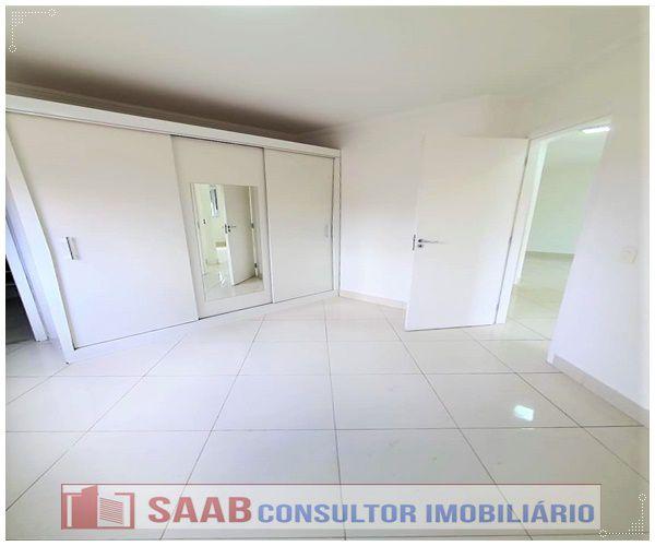 Apartamento à venda na Rua Tabajaras Mooca - 165908-9.jpeg