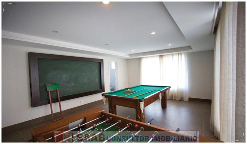 Apartamento à venda na Rua Tabajaras Mooca - 999-170102-1.jpg
