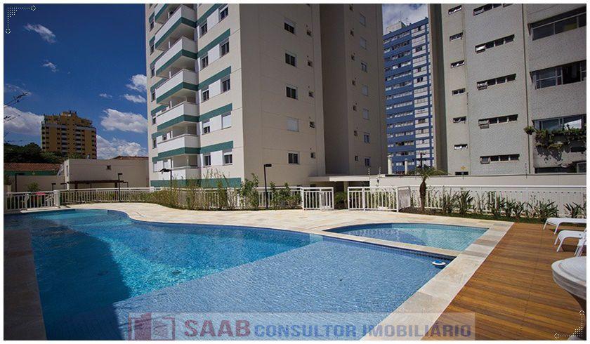 Apartamento à venda na Rua Tabajaras Mooca - 999-170103-2.jpg