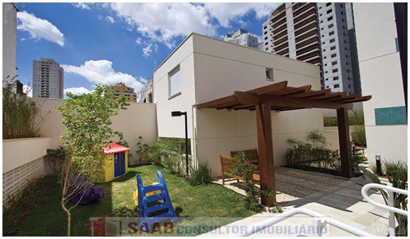 Apartamento à venda na Rua Tabajaras Mooca - 999-170103-3.jpg