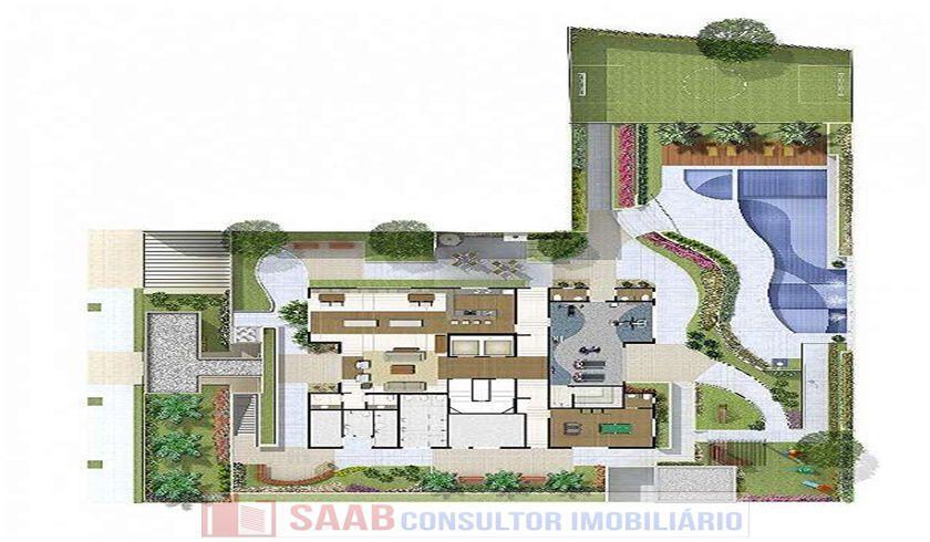 Apartamento à venda na Rua Tabajaras Mooca - 999-170103-5.jpg
