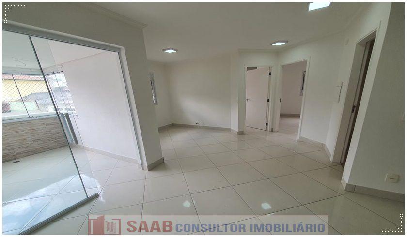 Apartamento à venda na Rua Tabajaras Mooca - 999-170103-9.jpeg