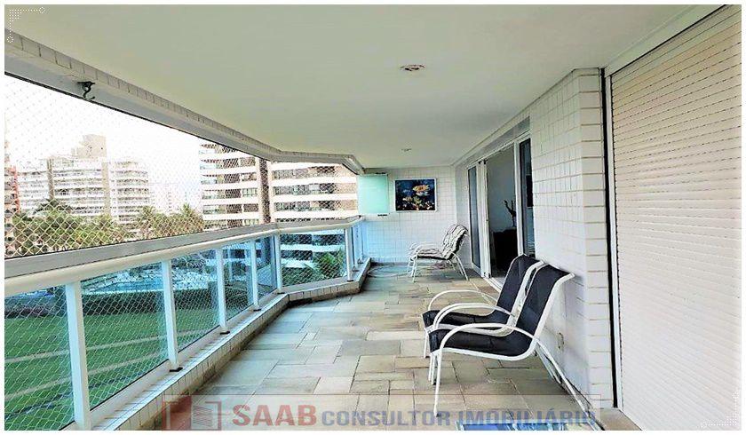 Apartamento venda RIVIERA DE SÃO LOURENÇO - Referência 2207-AG