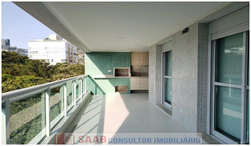 Apartamento venda RIVIERA DE SÃO LOURENÇO - Referência 2208-ag