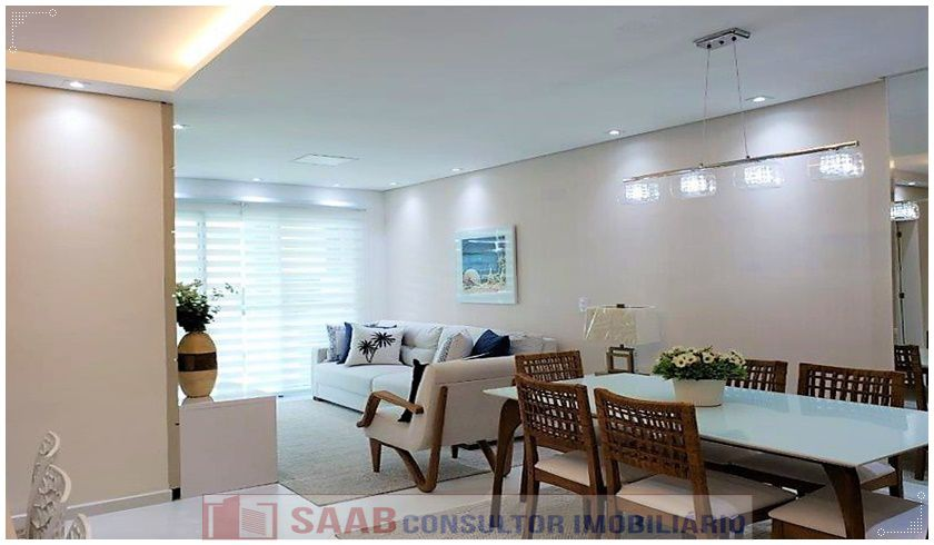 Apartamento à venda na Avenida da RivieraRIVIERA DE SÃO LOURENÇO - 165714-2.jpg
