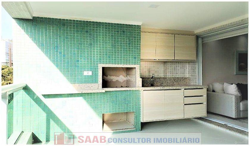 Apartamento à venda na Avenida da RivieraRIVIERA DE SÃO LOURENÇO - 165715-4.jpg