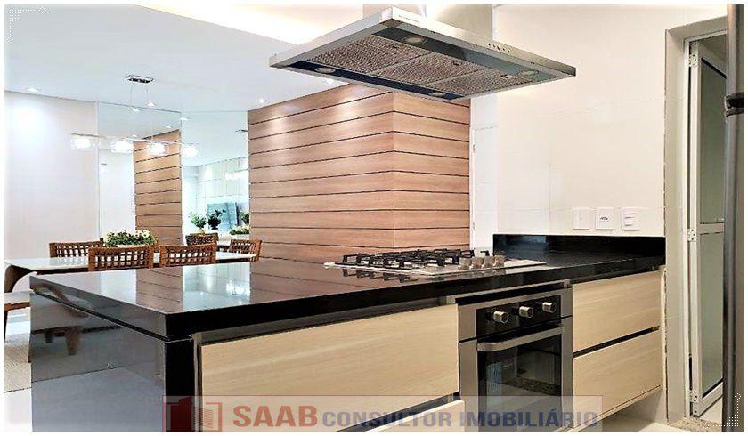 Apartamento à venda na Avenida da RivieraRIVIERA DE SÃO LOURENÇO - 165715-6.jpg