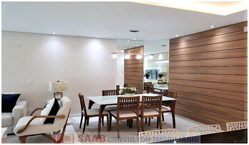 Apartamento à venda na Avenida da RivieraRIVIERA DE SÃO LOURENÇO - 165715-7.jpg