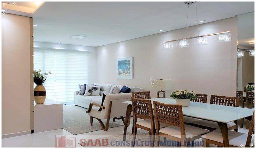 Apartamento à venda na Avenida da RivieraRIVIERA DE SÃO LOURENÇO - 165715-9.jpg