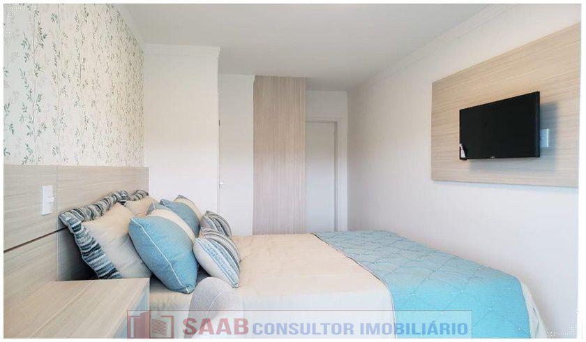 Apartamento à venda na Avenida da RivieraRIVIERA DE SÃO LOURENÇO - 165716-17.jpg