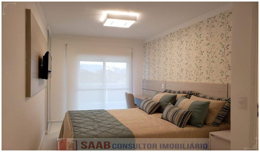 Apartamento à venda na Avenida da RivieraRIVIERA DE SÃO LOURENÇO - 999-165821-2.jpg
