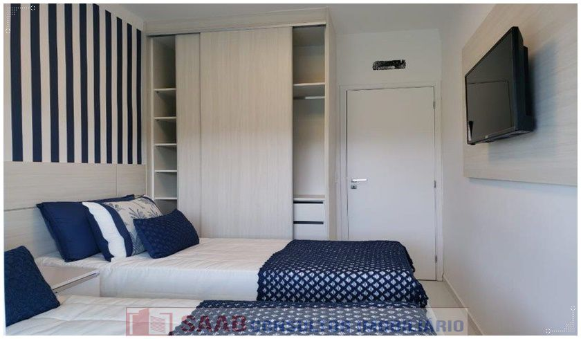 Apartamento à venda na Avenida da RivieraRIVIERA DE SÃO LOURENÇO - 999-165821-4.jpg