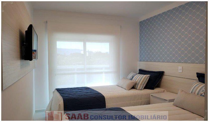 Apartamento à venda na Avenida da RivieraRIVIERA DE SÃO LOURENÇO - 999-165821-5.jpg