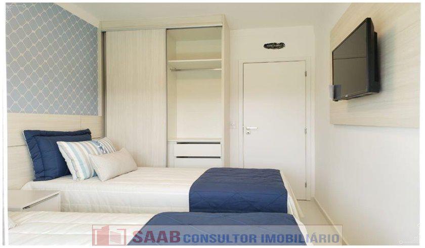 Apartamento à venda na Avenida da RivieraRIVIERA DE SÃO LOURENÇO - 999-165822-10.jpg