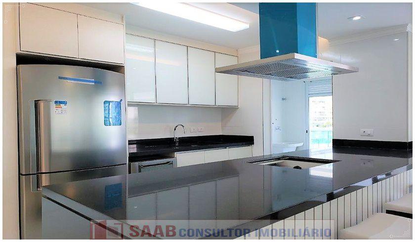 Apartamento à venda RIVIERA DE SÃO LOURENÇO - 073732-0.jpg