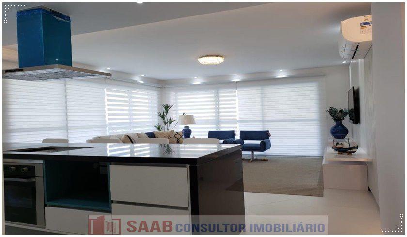 Apartamento à venda RIVIERA DE SÃO LOURENÇO - 073733-1.jpg