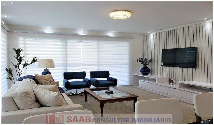 Apartamento à venda RIVIERA DE SÃO LOURENÇO - 073733-2.jpg