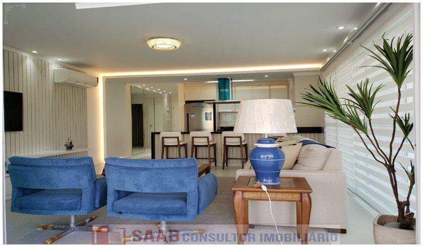 Apartamento à venda RIVIERA DE SÃO LOURENÇO - 073734-10.jpg