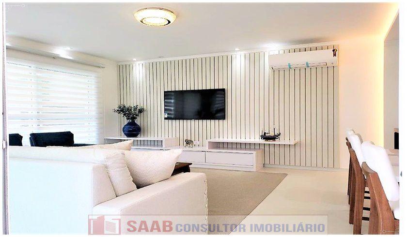 Apartamento à venda RIVIERA DE SÃO LOURENÇO - 073734-5.jpg